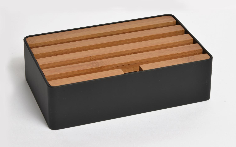 universale ladestation preisvergleich die besten angebote online kaufen. Black Bedroom Furniture Sets. Home Design Ideas