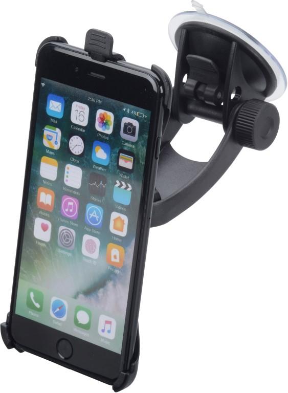 Halterung iPhone 7+/8+