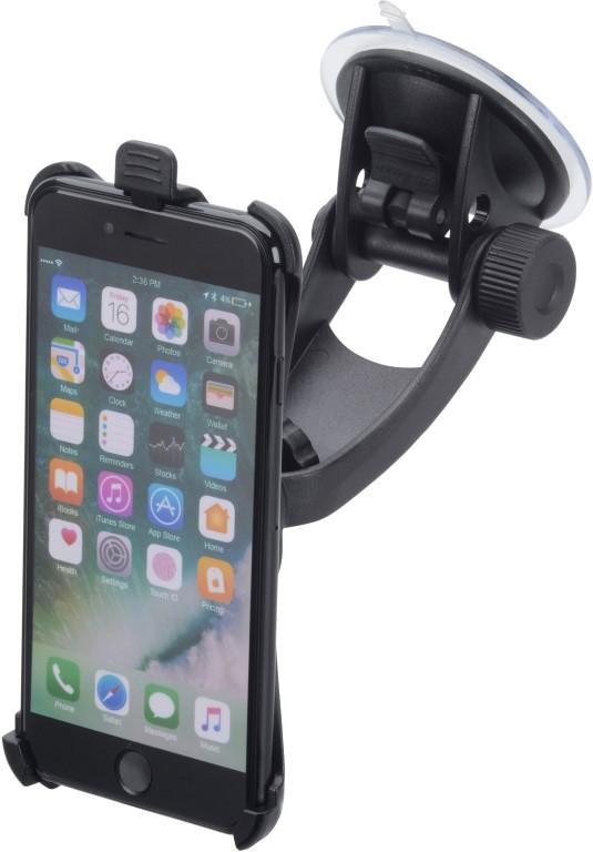 Halterung iPhone 7 und 8