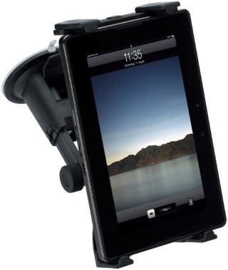 T5-3764 Halterung Tablet Gripper Kit