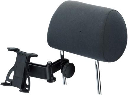T5-3790 Halterung Tablet Gripper Kit