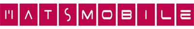 matsmobile.ch